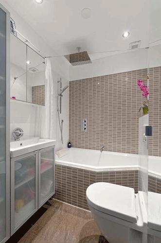 Badkamer-Nieuw
