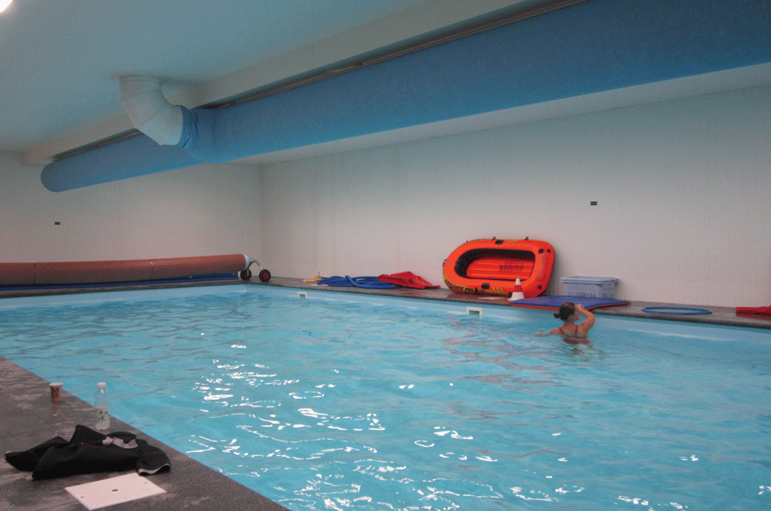 Zwemzaal_1