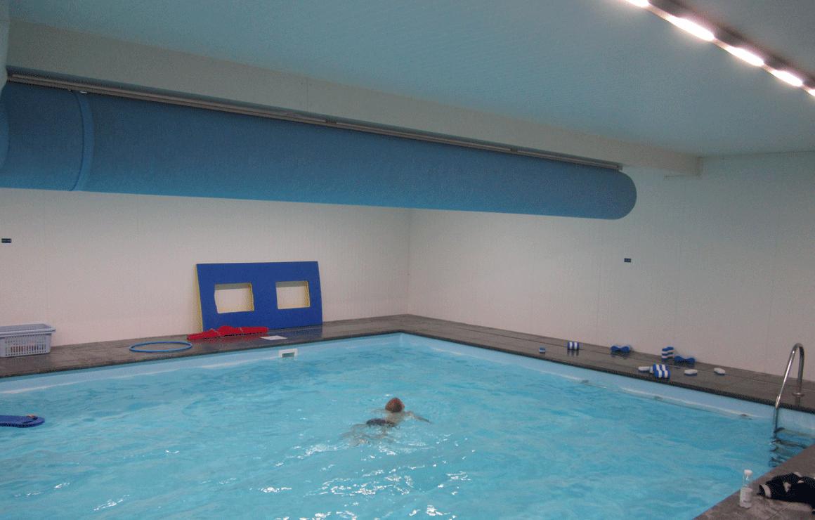 Zwemzaal_2