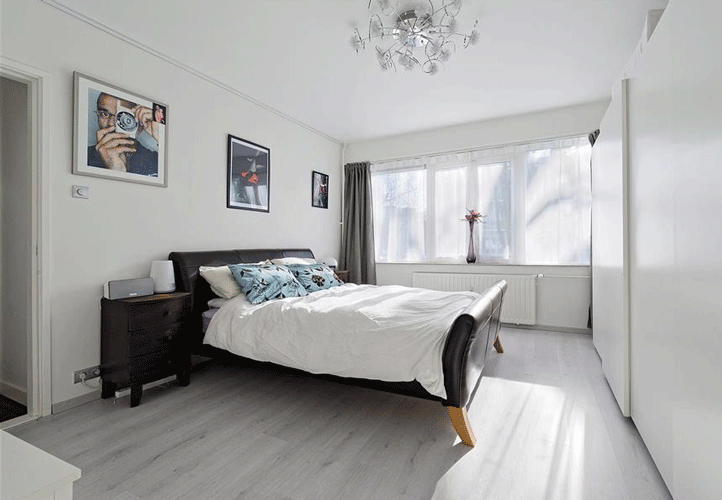Master-Bedroom-Nieuw