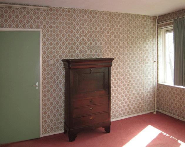 Master-Bedroom-Oud