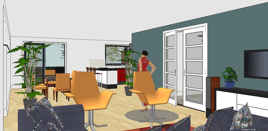 Mondriaan_D-1_Interieur-1