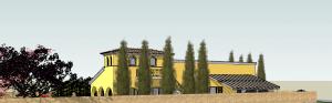 Recratie-Villa-Javea