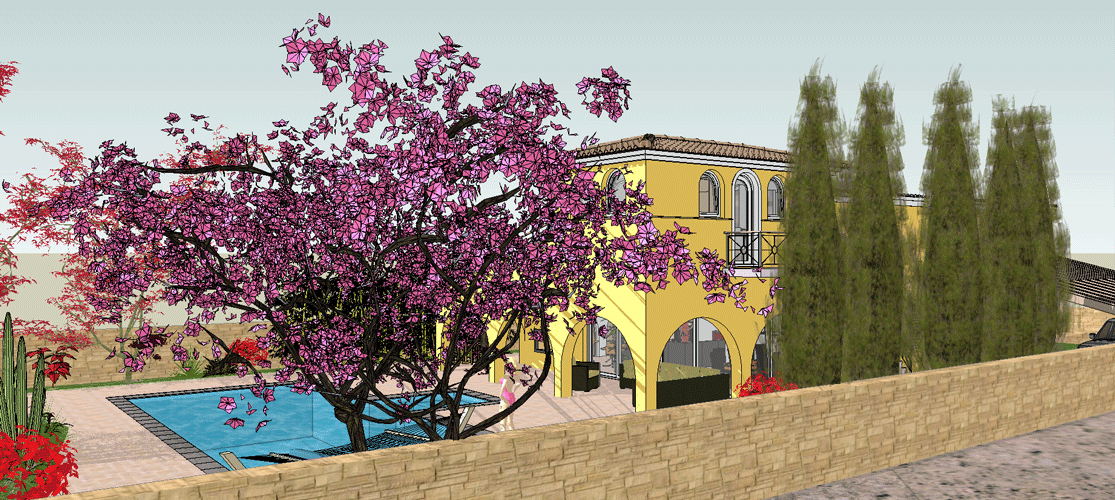 Villa-Javea-vanuit-ZuidOost