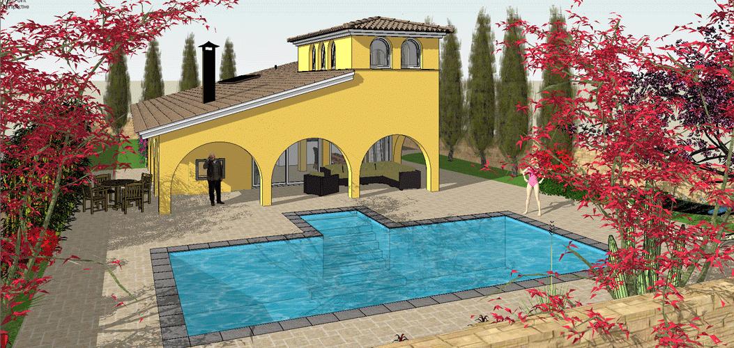 Villa-Javea-vanuit-ZuidWest