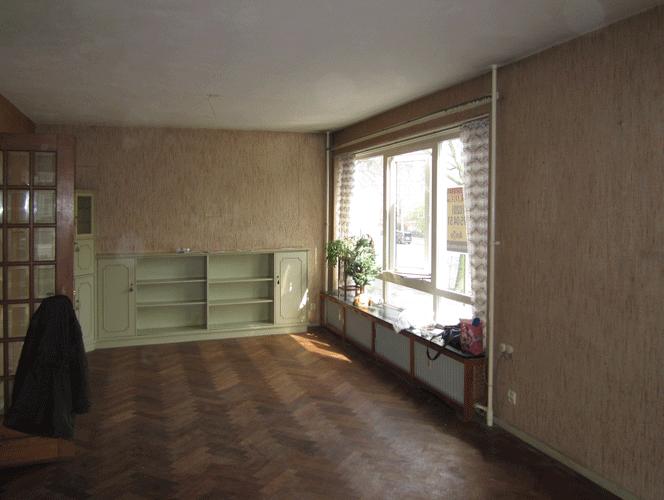 Woonkamer-Oud-2